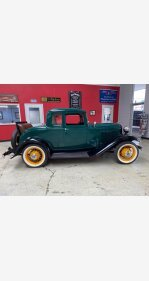 1932 Ford Model 18 for sale 101443631